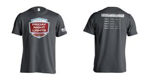 FNLShirt_2016Present