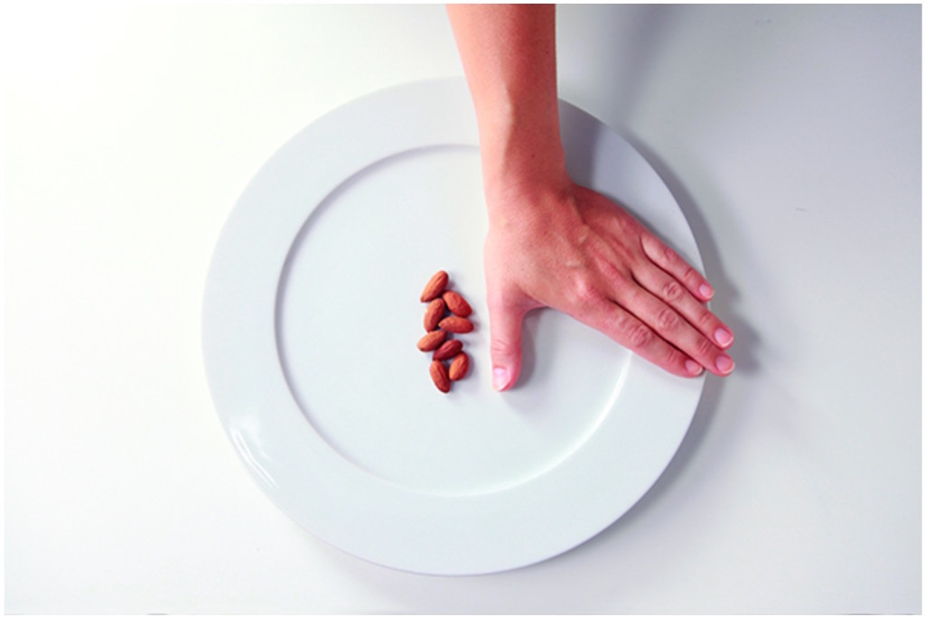 fat women graphic