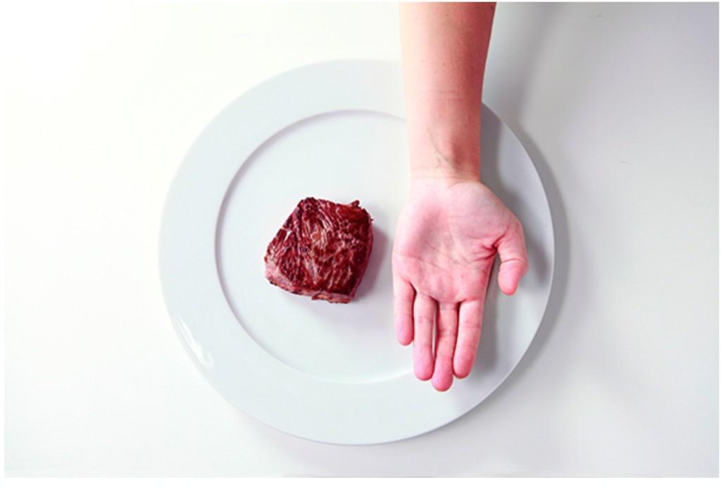 protein women